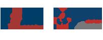 logo Ecologia Integral – Agostinianos